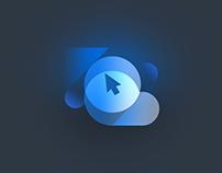 Transact Pro Icons