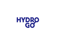 Hydro Go Hydrogen Car Educational Touchscreen