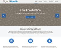 Signal Health WA