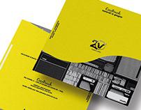 Contest VivaFM - Flyer #Viva20
