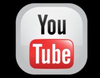 VIDEO WORKS