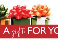 Certif-A-Gift Catalog