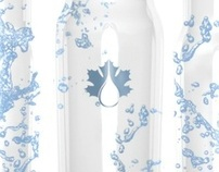 Twin Maple Springwater