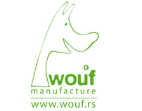WOUF manufacture