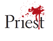 Little Priest