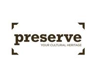 The Preserve Campaign