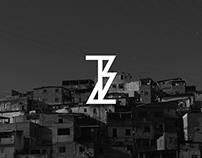 ZB | Personal Branding