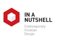 In a nutshell - Croatian Contemporary Design