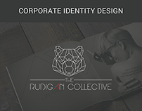 The Rudigan Collective