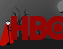 HBO identity