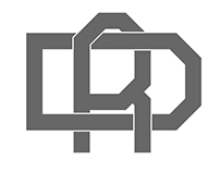R & D Monogram