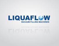 Liquaflow