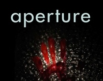 Aperture Magazine Spotlights