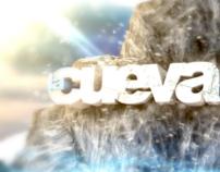 La Cueva Films
