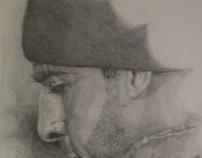 Sketch 2010-2011