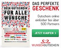 wunschgutschein.de