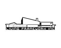 Living Framework Inc.