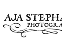 Aja Stephan photography