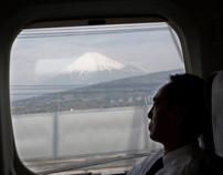 2009. Japón