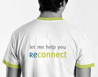 Reconnect - Reliance Digital