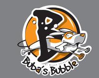 Small Logos Collection