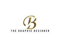 B designs