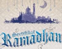 RAMADHAN's Certificate