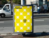 Aureus study association VU University Amsterdam