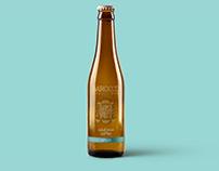 Barocco Cold Brew