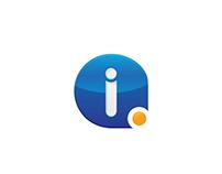 Portal iFronteira.com