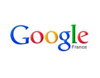 Google Pro - Webdesign