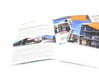 Brochure Asterpark