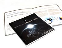 Brochure Cerflex