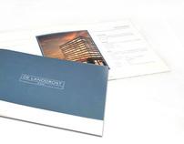 Brochure De Landdrost