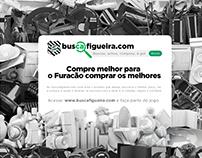 buscafigueira.com