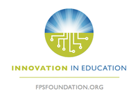 Farmington Public School Foundation