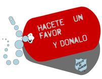 Ejército de Salvación Argentina
