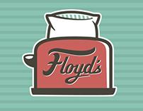 Floyd's B&B
