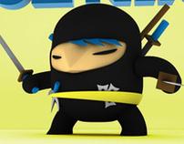 Abenson Price Ninja