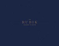 The Rubik