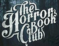The Horror Book Club