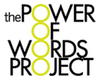 Power of Words Project