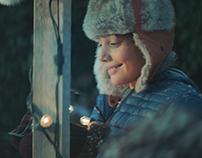 Kinder - Natale