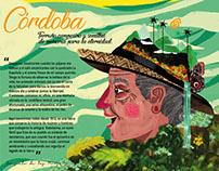 Cartilla Pedagógica Córdoba