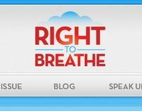 RightToBreatheNV.com
