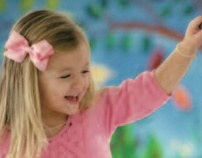 Pediatric Physician Ads