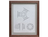 Structural Joint Drawings