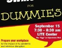H1N1 Flu Community Education