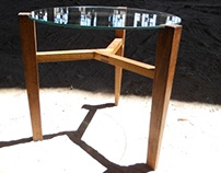 Thorn tables