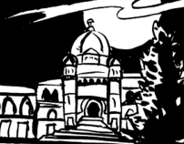 Bewitching BC: Ghosts in the Capital